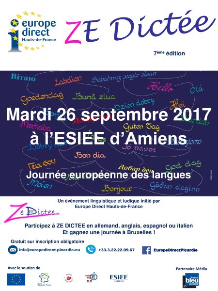 Ze Dictée Europe Direct Amiens Hauts-de-France 2017-page-001