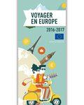 voyagereneurope20162017