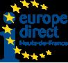 Europe Direct Hauts-de-France