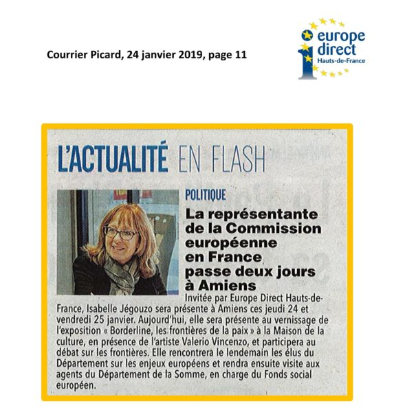 Courrier Picard 24012019 Isabelle JEGOUZO-page-001