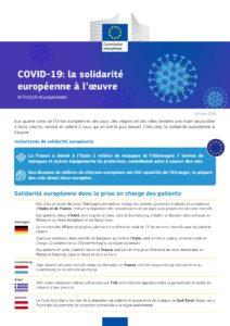 Covid19_facsheet_EuropeanSolidarity_FR_digital.pdf(2)-page-001