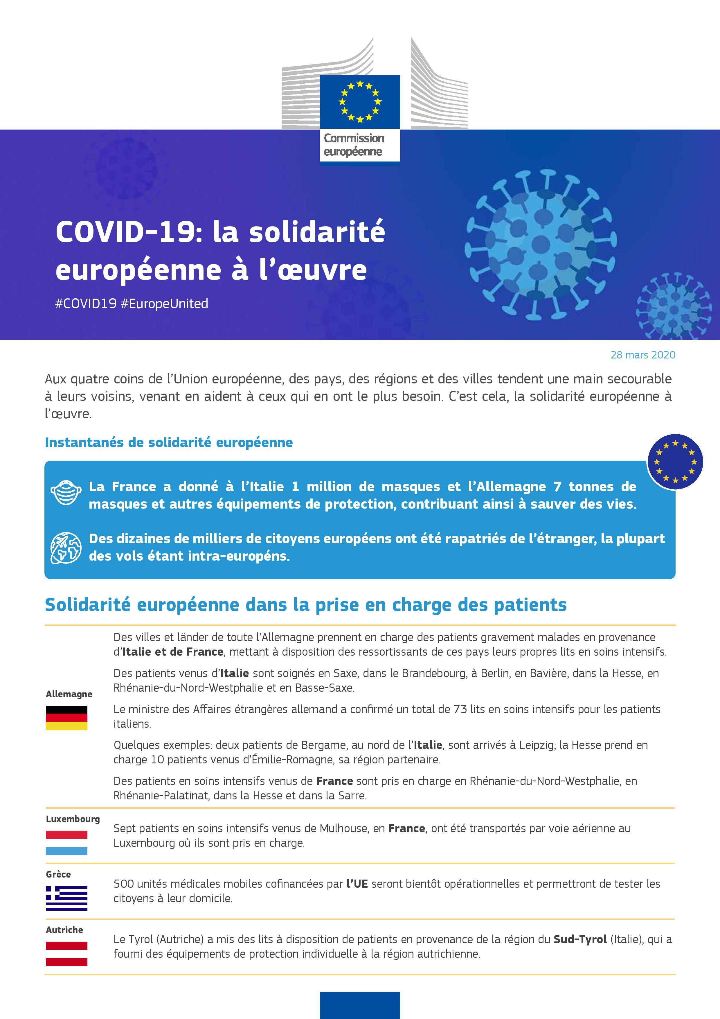 http://europedirect-hautsdefrance.eu/wp-content/uploads/2020/03/Covid19_facsheet_EuropeanSolidarity_FR_digital.pdf2-page-001.jpg