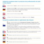Covid19_facsheet_EuropeanSolidarity_FR_digital.pdf(2)-page-002