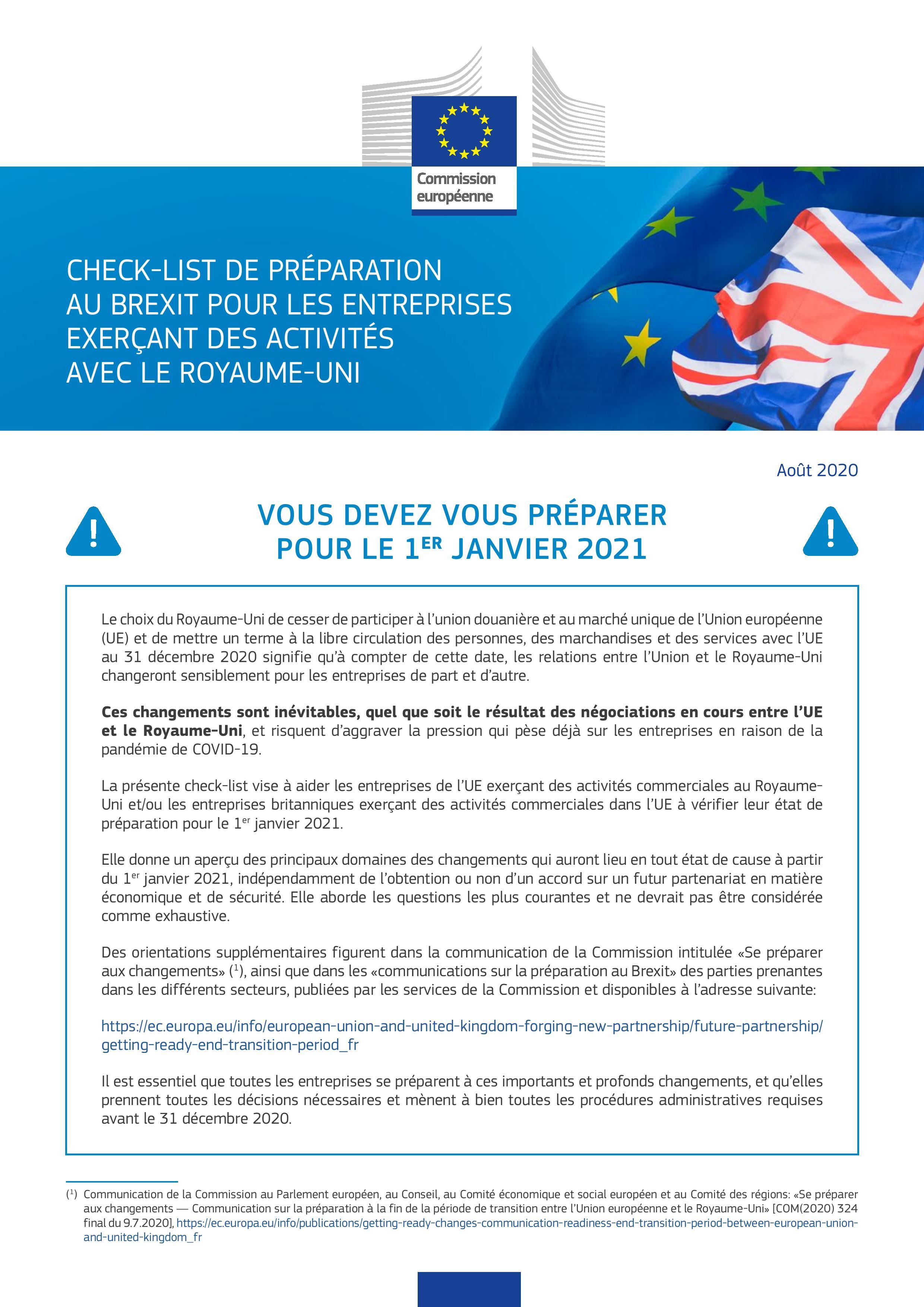 chek list entreprises brexit-page-001
