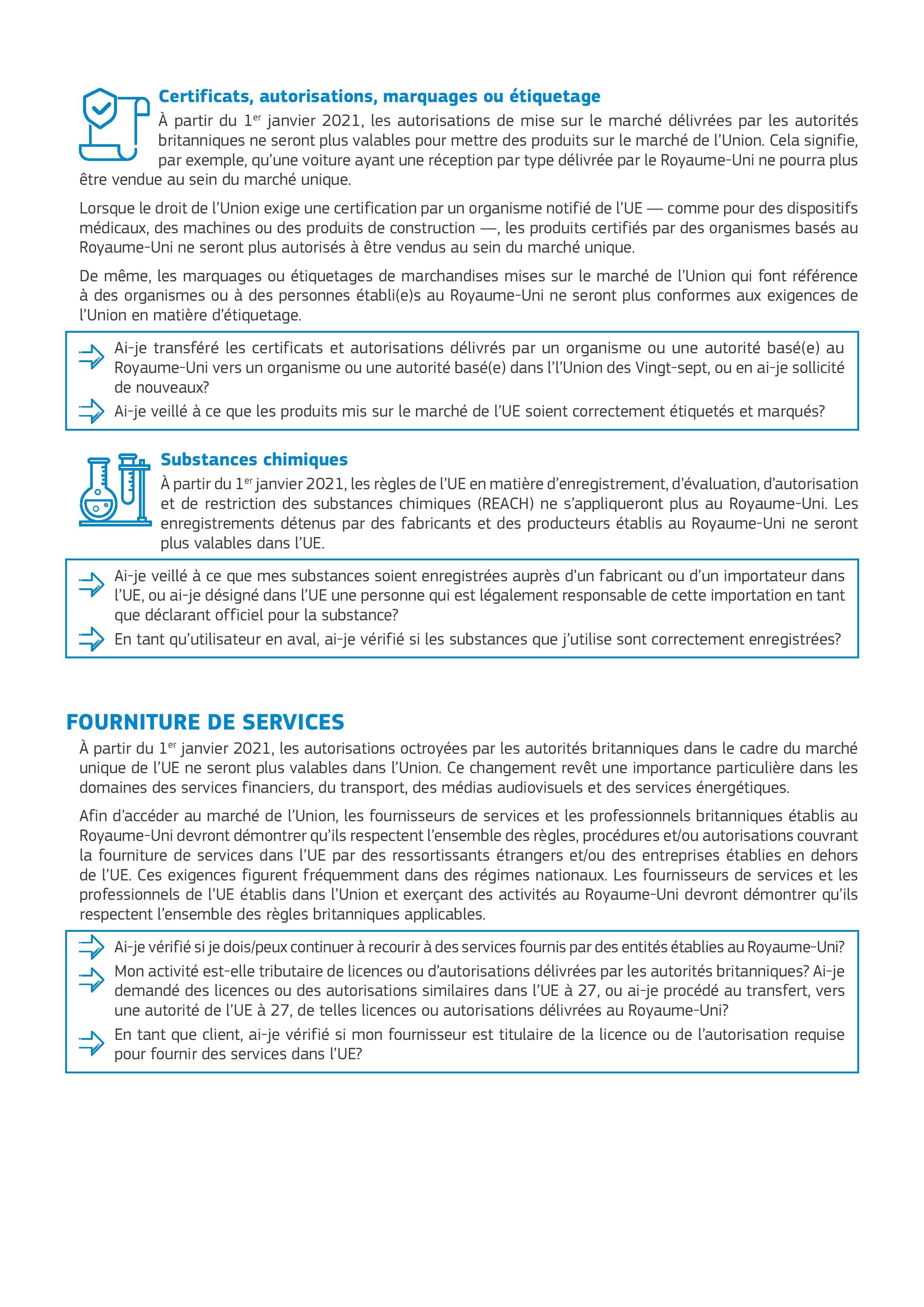 chek list entreprises brexit-page-003