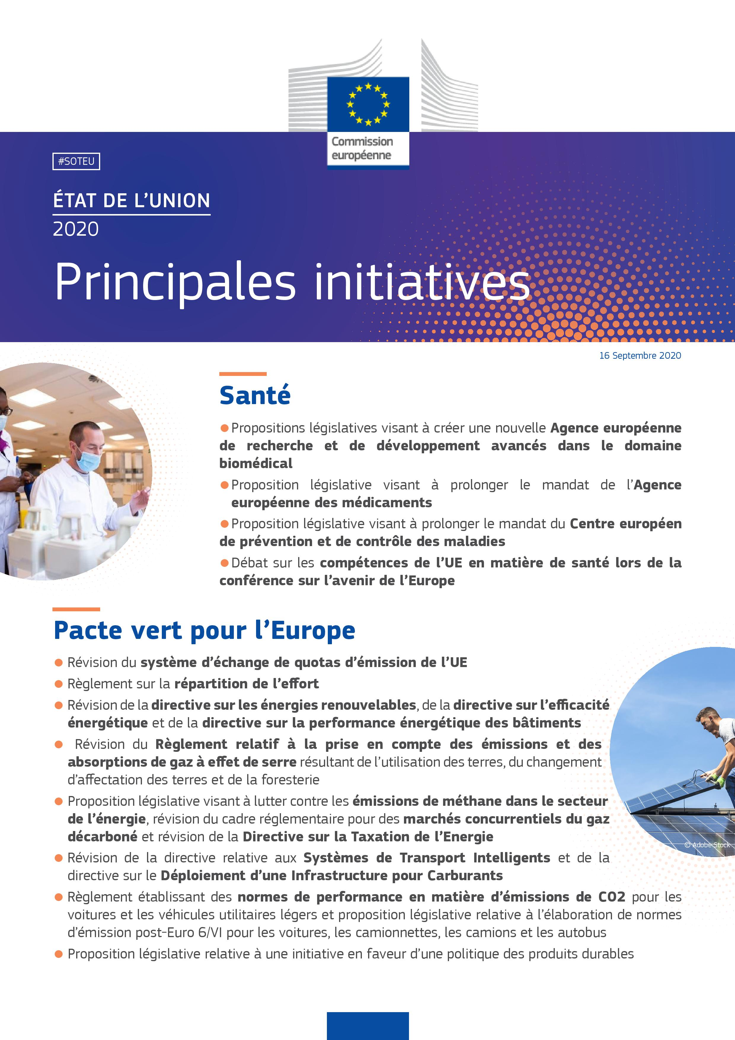 Etat de l'Union 2020 - principales initiatives-page-001