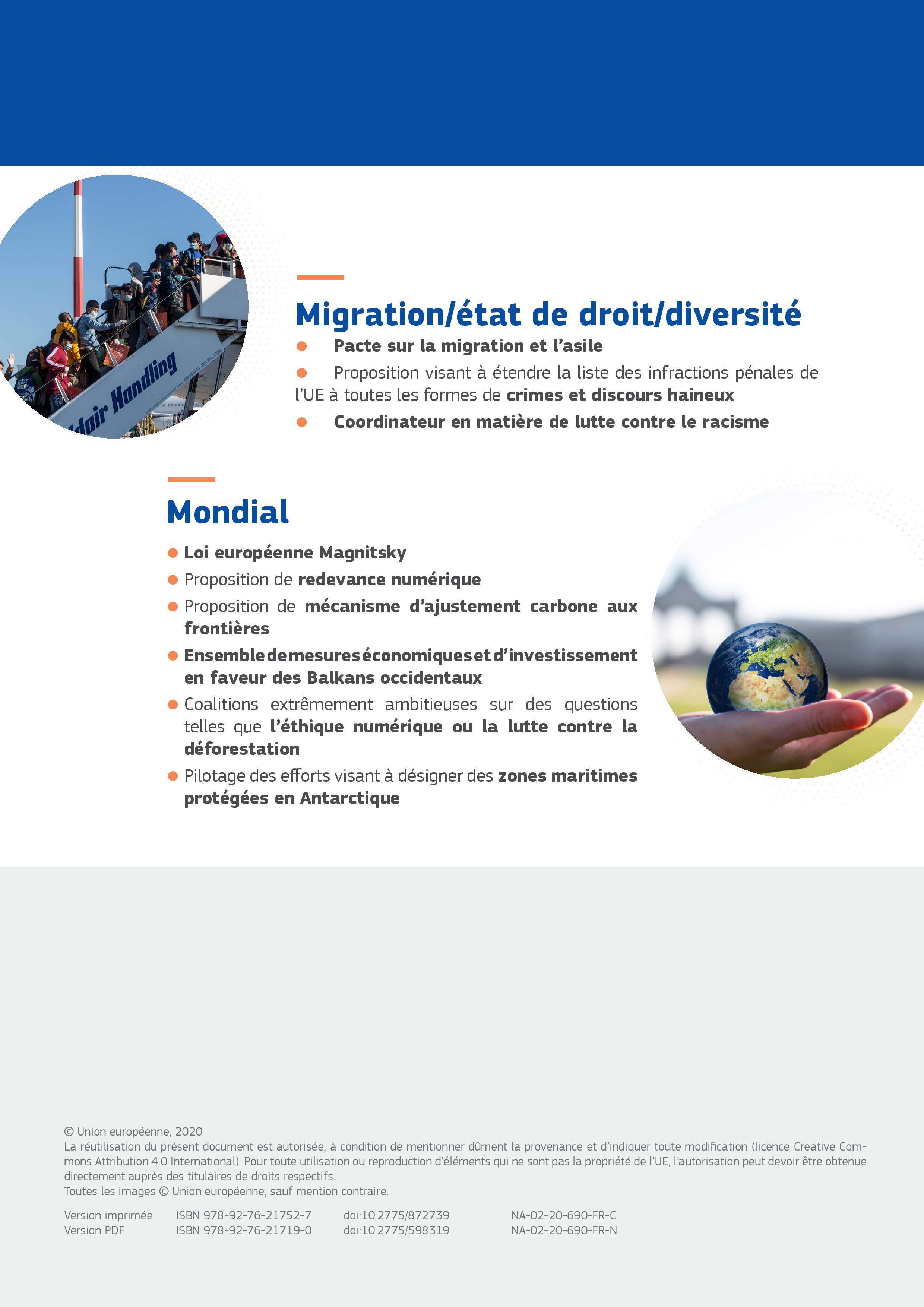 Etat de l'Union 2020 - principales initiatives-page-001-page-003