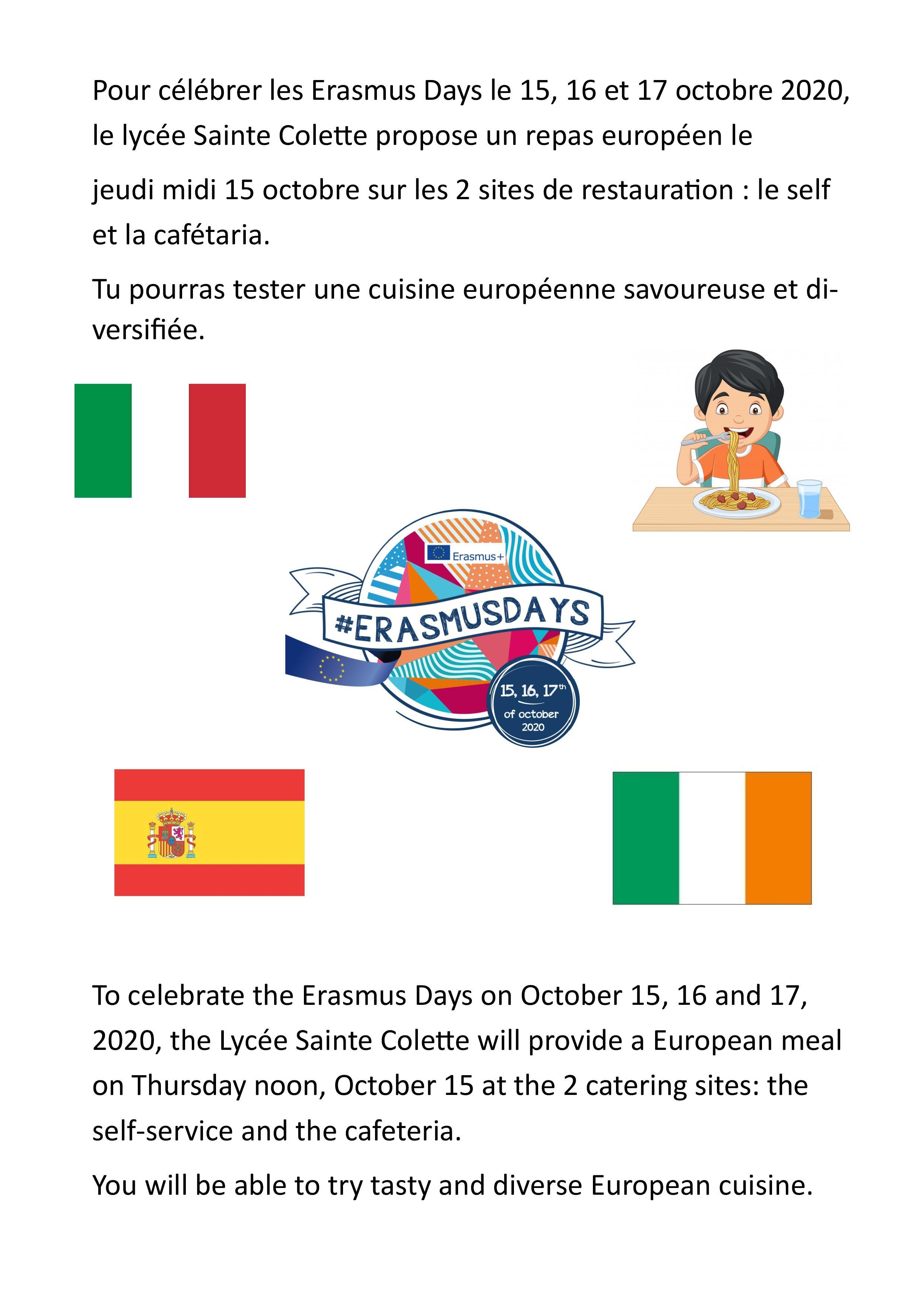 Affiche Erasmus Day 15 10 2020-page-001 (1)