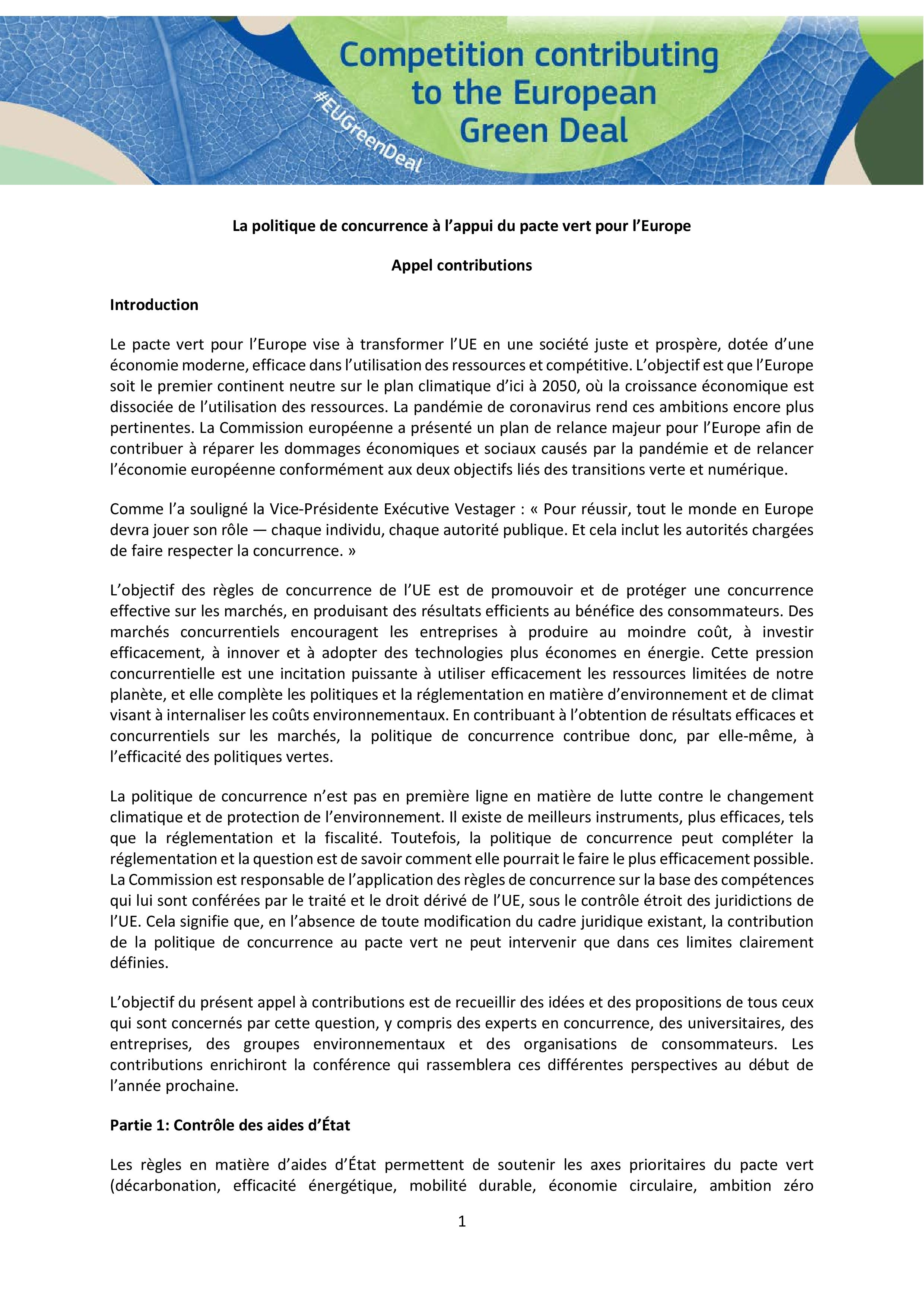 call_for_contributions_fr-page-001