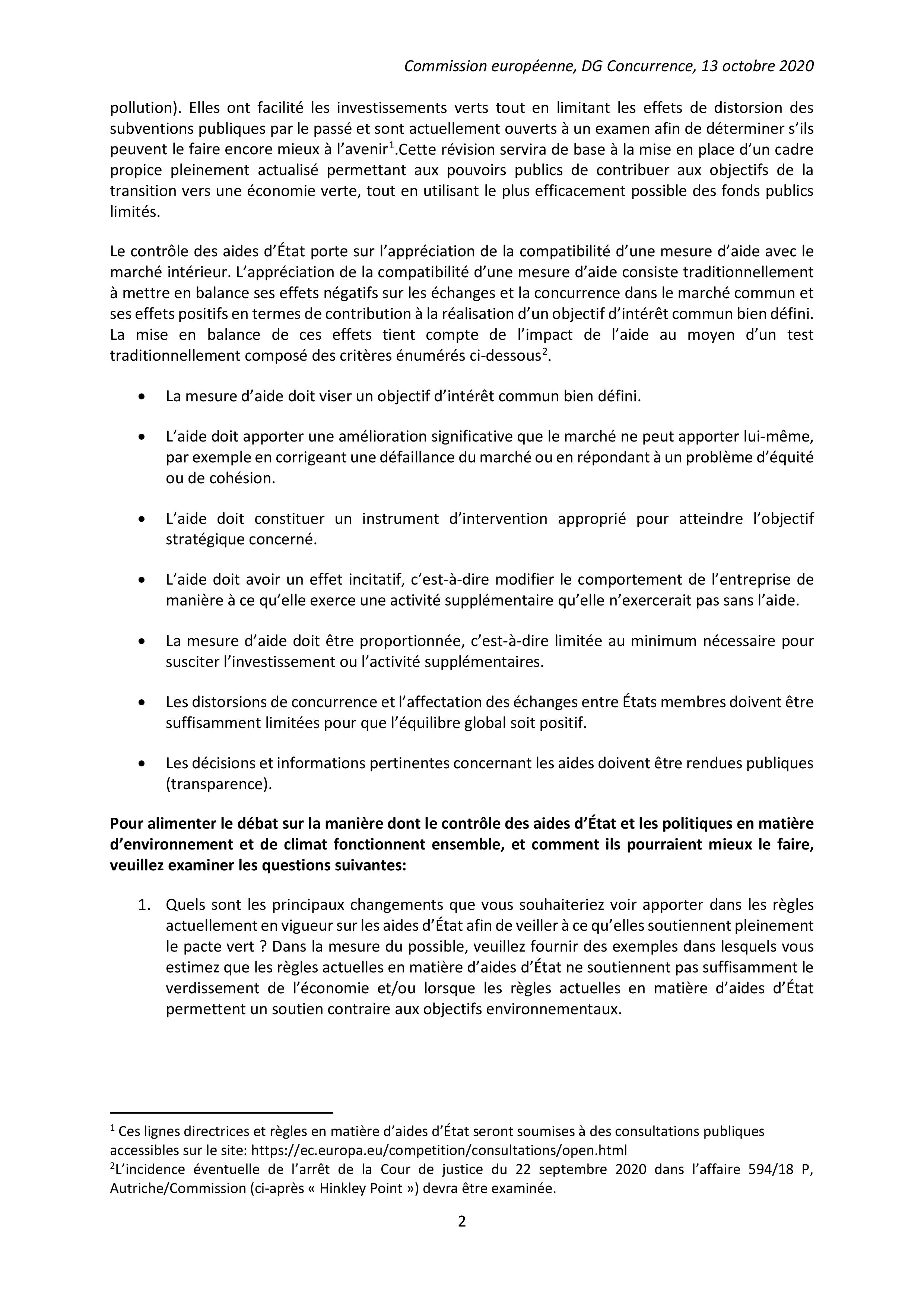 call_for_contributions_fr-page-002