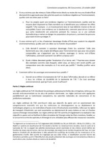 call_for_contributions_fr-page-003