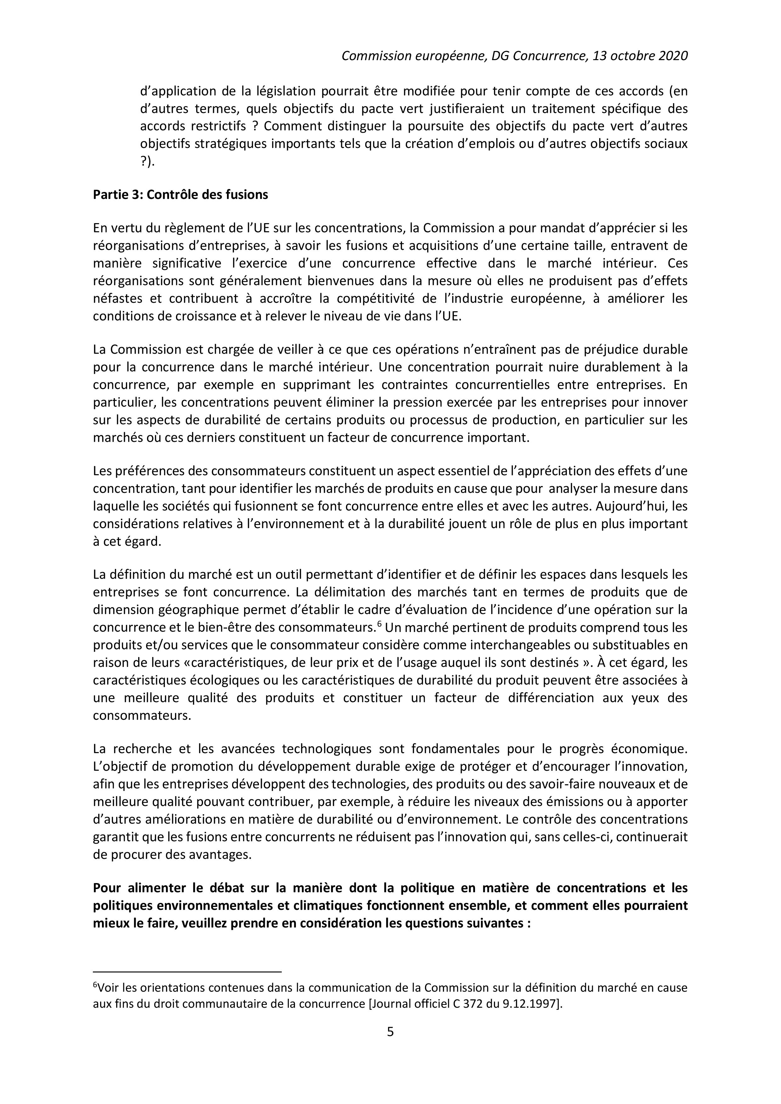 call_for_contributions_fr-page-005