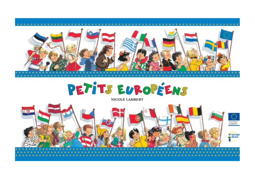 expo-petits-européens-page-001