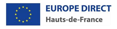 Europe directe Hauts de France